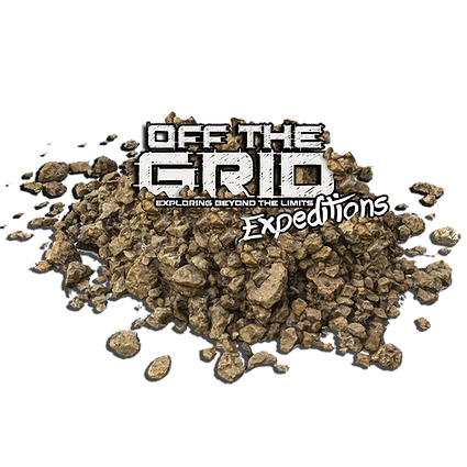 Grid Dirt.png