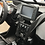 Thumbnail: Can Am X3 GPS Package- Lowrance Elite-7 Ti² GPS and Mount