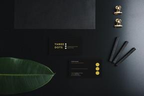 business cards (3).jpg