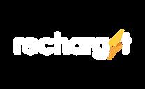 rechargit-logo (1).png