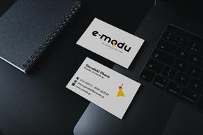 business cards (2).jpg