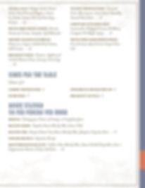 *2020 Avola Catering - Brunch Menu -pg2.