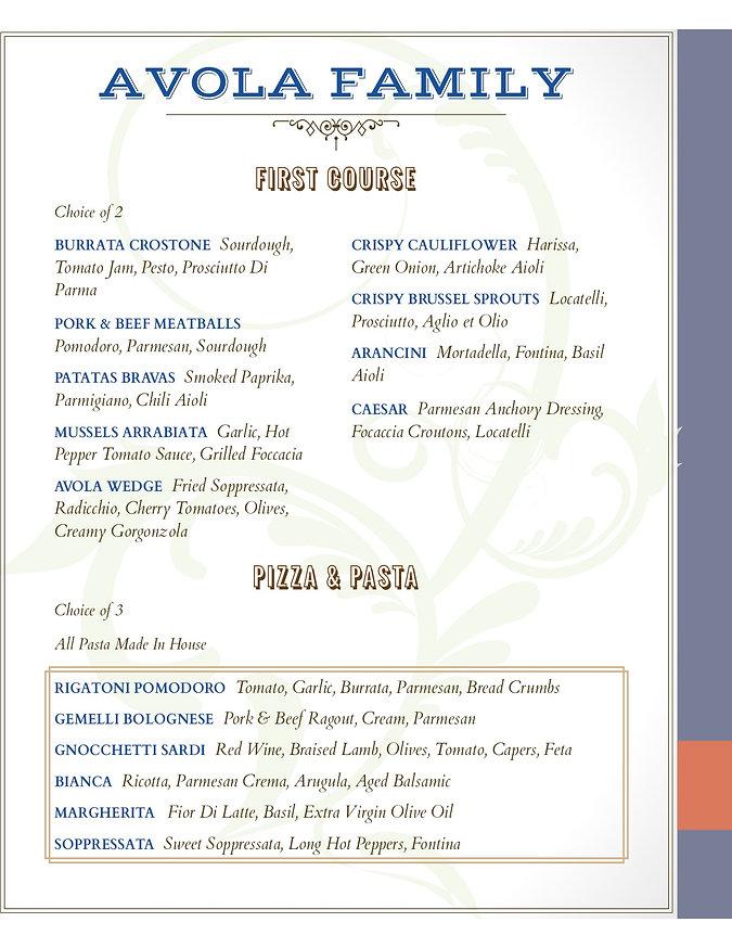 *2020 Avola Catering Family pg1.jpg