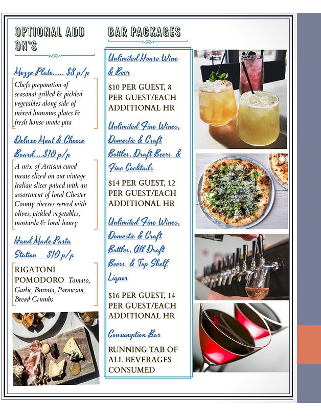 *2020 Avola Catering Cocktail pg2.jpg