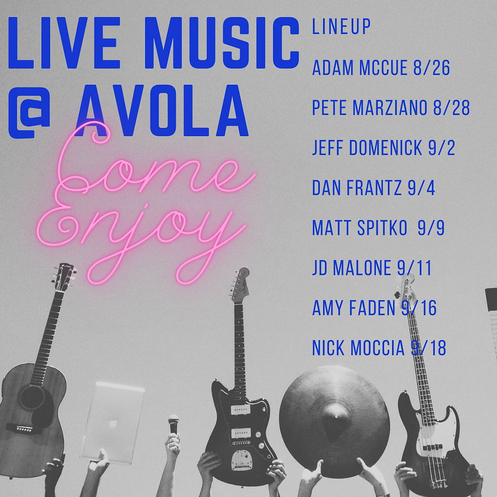 Music _ Avola schedule (2).png