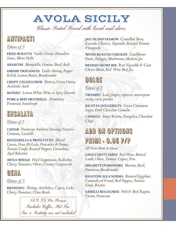 *2020 Avola Catering Sicily.jpg