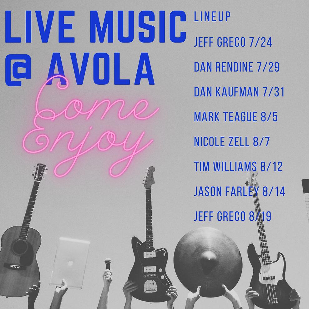 Music _ Avola schedule (1).png