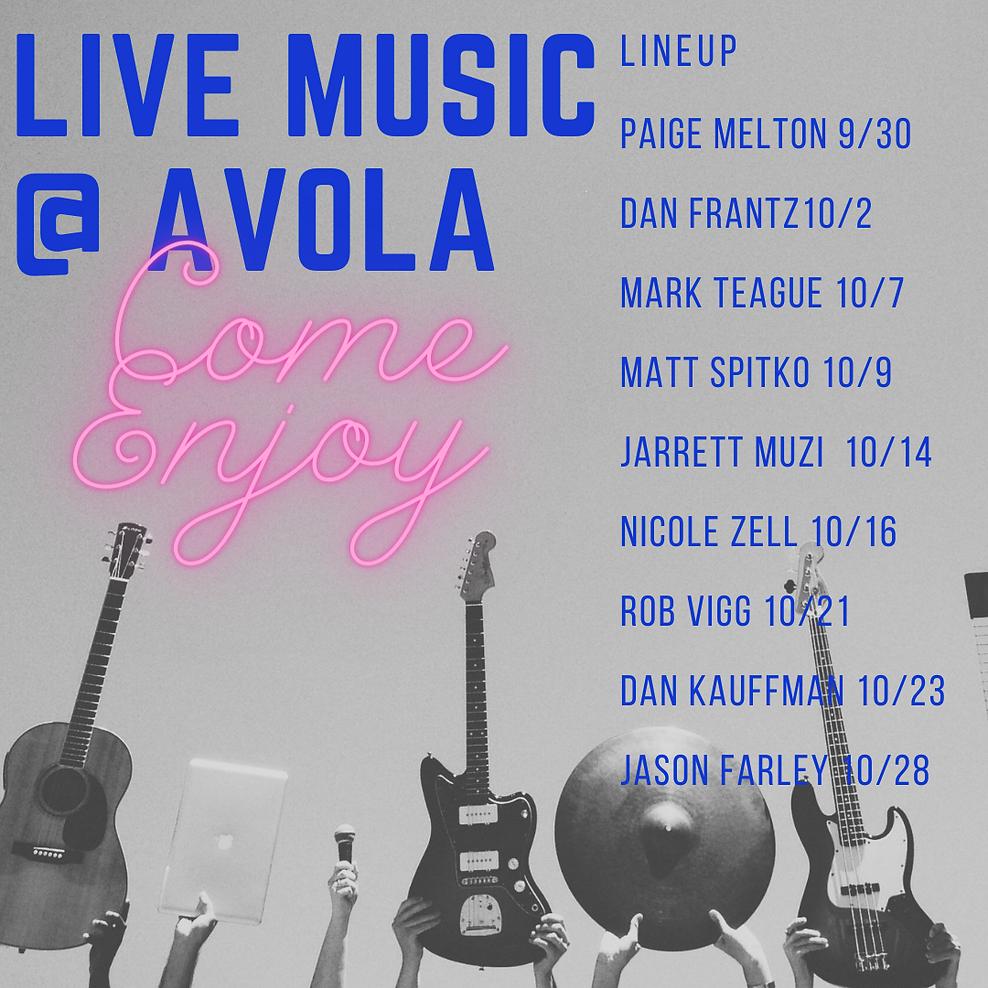 Music _ Avola schedule (3).png