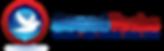 soundtechs logo - blue ver.png