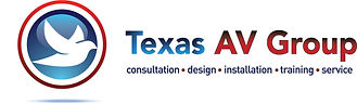 Texas AV Group - Logo.jpg