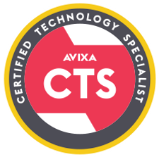 cts-logo.png.png
