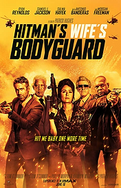 Screenshot 2021-09-03 at 09-39-06 Hitman's Wife's Bodyguard (2021).png