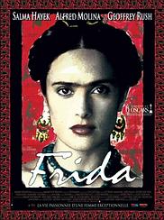 Screenshot 2021-09-03 at 09-39-50 Frida (2002).png