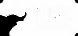 tusc logo.webp
