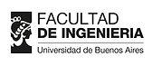 logo FIUBA alta.jpg