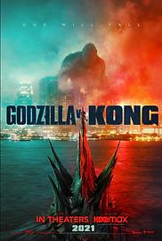 Screenshot 2021-09-03 at 09-42-28 Godzilla vs Kong (2021).png