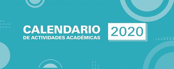 CALENDARIO 2020 home3.png