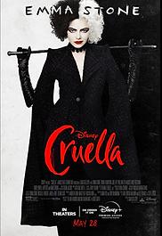 Screenshot 2021-09-03 at 09-41-41 Cruella (2021).png