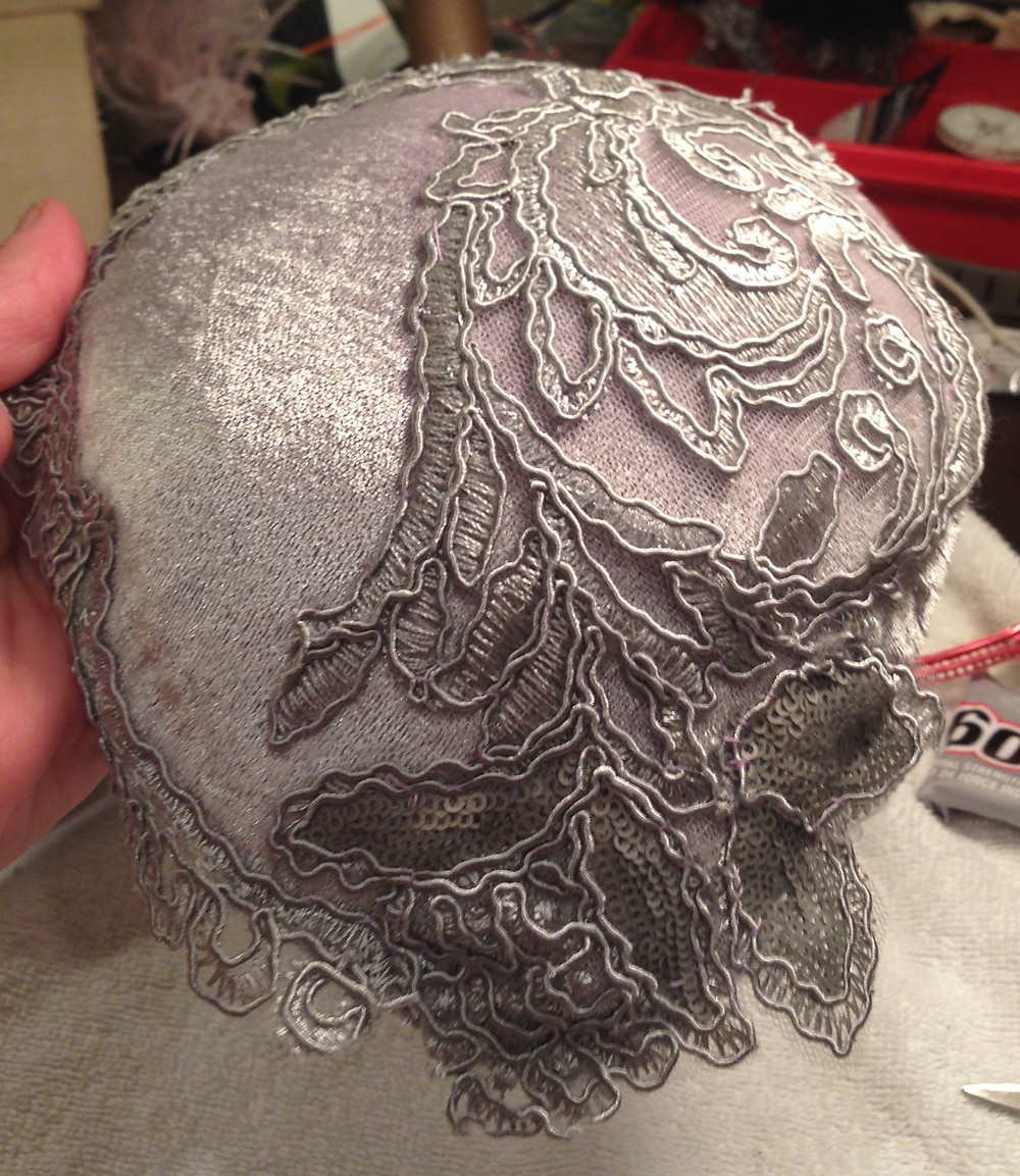 lace stitched in place_edited.jpg
