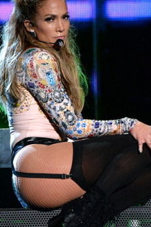 jennifer-lopezs-revealing-stage-costume-shows-the-young-girls-how-its-done-photo