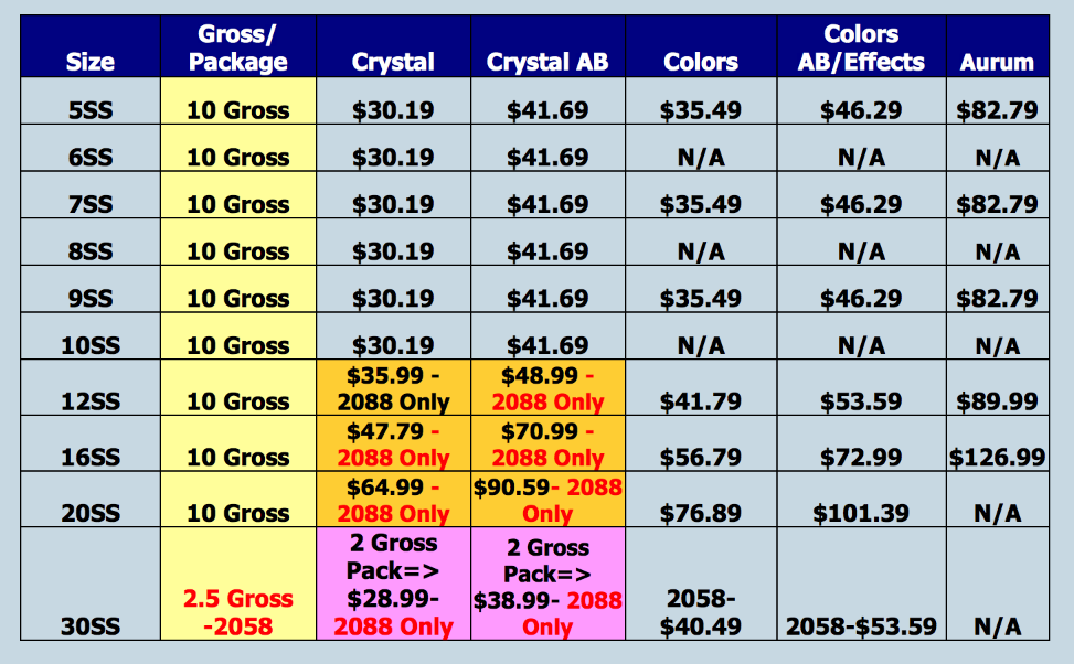 10 gross pricing_edited.png