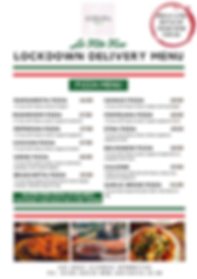 White Green and Red Lines Pizza Menu.png