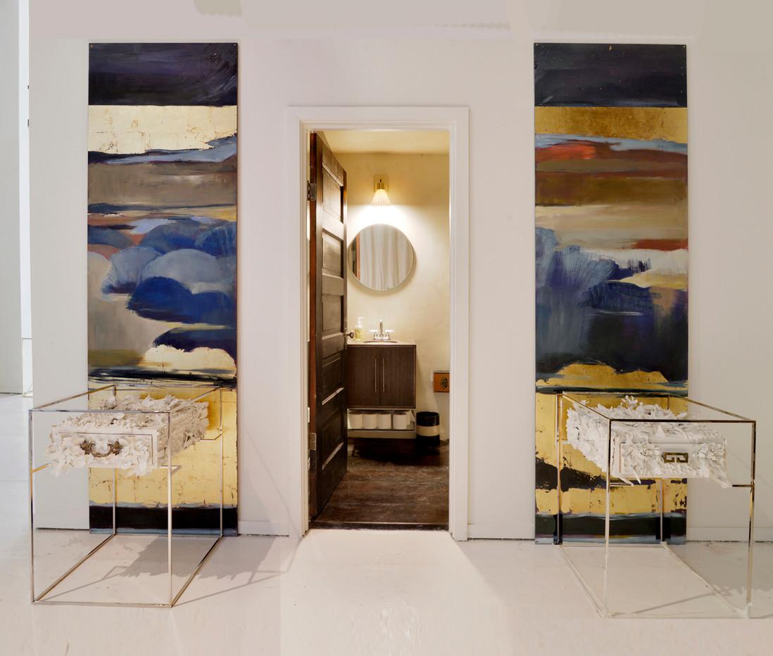 Bathroom.2.sq.jpg