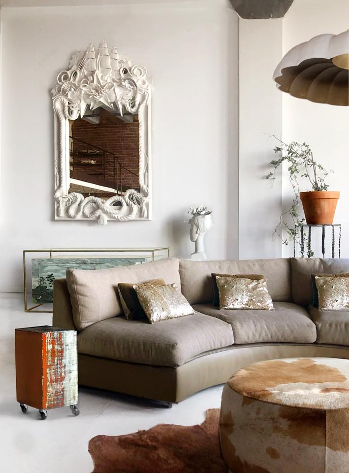 sofa.2.jpg