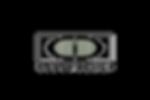 Logowebcenter_edited.png
