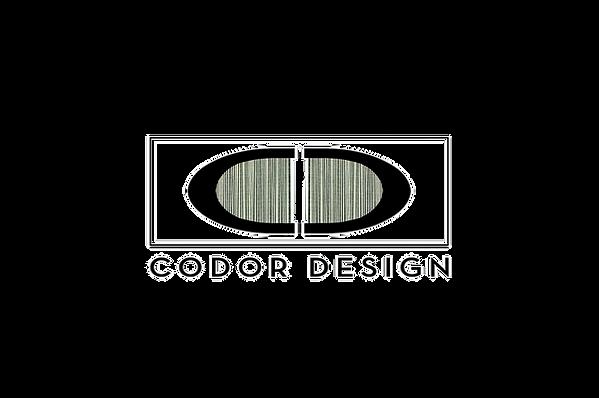 codordesign