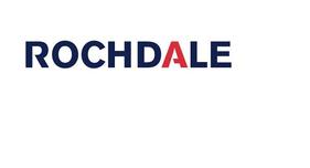 rochdale.PNG