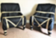 Chairs after- ready.jpg