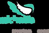 logo_mv3_kleurRGB (002).png