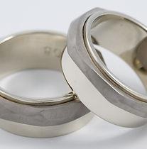 stoere ringen