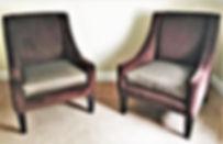 Chairs-before ready.jpg