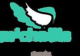 logo april 2021.png