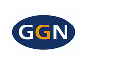 ggn.png