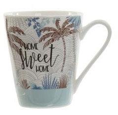 TAZZONE CAFFE'