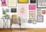 decorazione-parete-bianca-cornici1.jpg