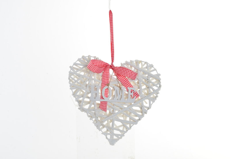 CUORE HOME SHABBY