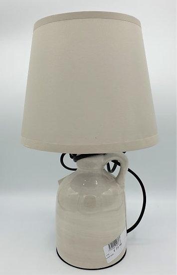 ABAT JOUR LAMPADA