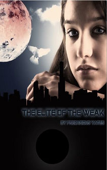 Elite cover CreateSpace.jpg