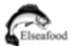 Final Elseafood logo.png