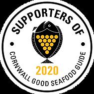 CGSG Suporters Logo 2020.png