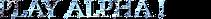 PlayAlpha_text.png