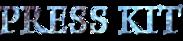 PressKit_text_RU.png