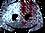 DiscordLogo_Texture.png