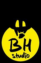 BH_Studio_Logo.png