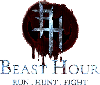BH_Logo_Text.png