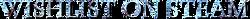 SteamWishlist_text.png